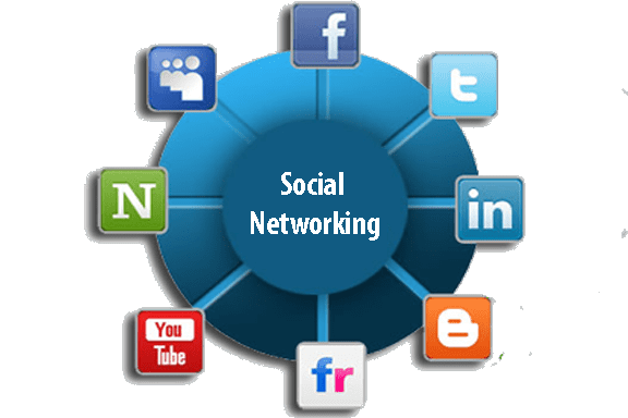 social-networking-unique-idea