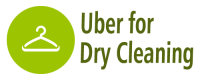 website clone - uber for dry cleaning - image - ibiixo