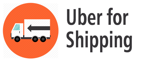 website clone - uber for shipping - image - ibiixo
