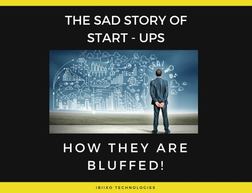 How are start-ups getting bluffed by readymade clone scripts?