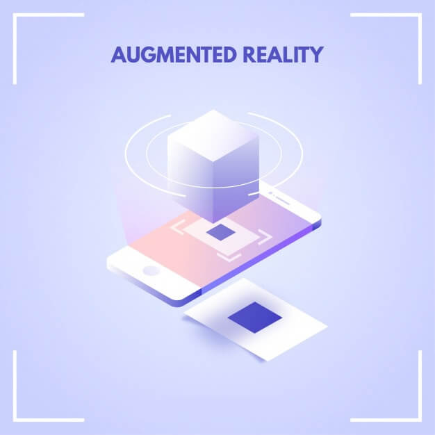 Augmented-Reality-App-Development-Company-Ibiixo