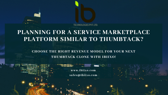 Thumbtack-Revenue-Model-Ibiixo-Image
