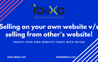 selling-on-your-own-platform-ibiixo-technologies