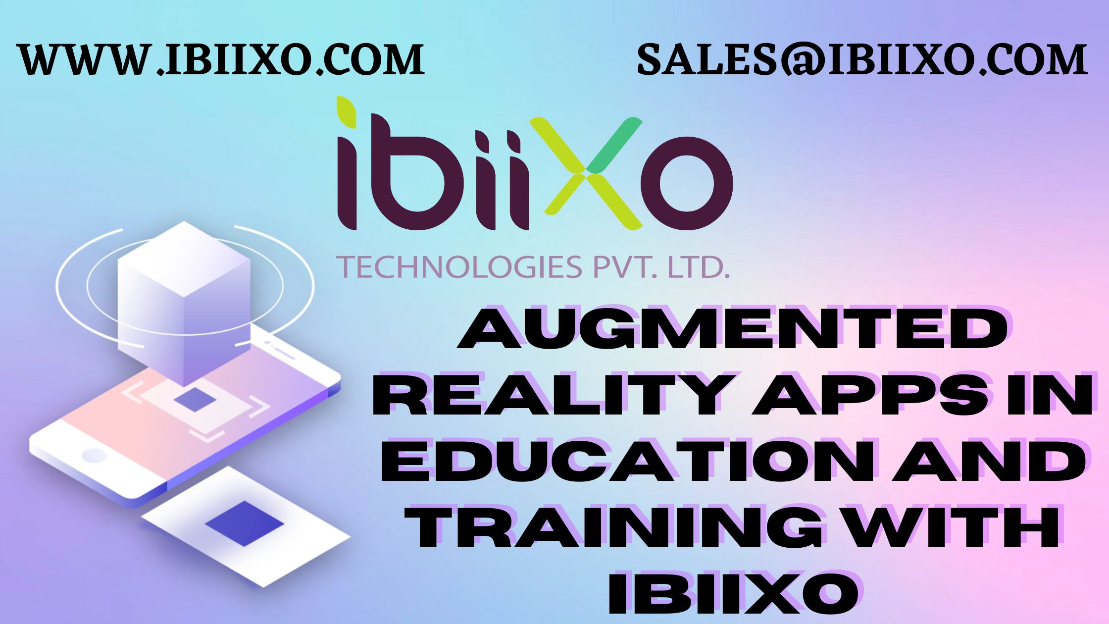 Augmented-Reality-App-in-Education